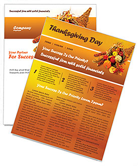 Free Newsletter Templates & Designs for download ... on free nursing forms, free nursing letterhead templates, free nursing graphics, free nursing powerpoint presentation templates, free professional development templates, free nursing resume templates, free nursing logo design, free newsletter template printable, free nursing education templates, free nursing flyer templates, free nursing invitation templates, free nursing home, free nursing clip art, free nursing business card templates, free nursing brochures, free nursing icons, free nursing borders, free nursing banner templates, free nursing schedule templates, free nursing posters,