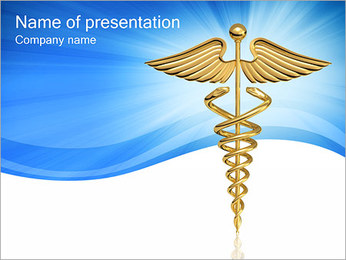 Healthcare Powerpoint Templates Backgrounds Google Slides Themes