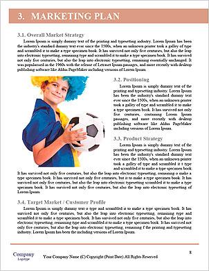 Insanların çoğu izole portreler Sözlük şablonları - Sayfa 8