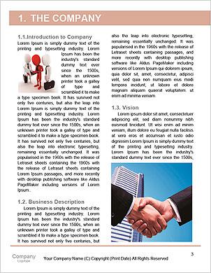 Aperto de mão virtual - conceito do negócio do Internet isolado no fundo branco  Modelos lexicai - Página 3