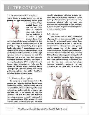 3d la gente - carattere umano, persona sostenuta da un bastone. Nonno. Rendering 3D I pattern lessicografici - Pagina 3