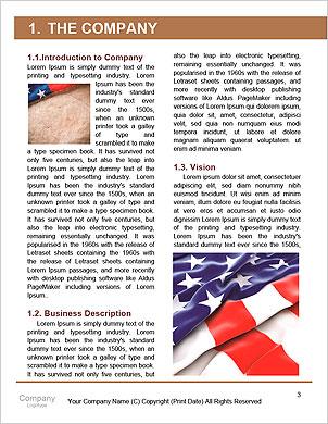 Dalga ile bayrak ABD çırparak Sözlük şablonları - Sayfa 3