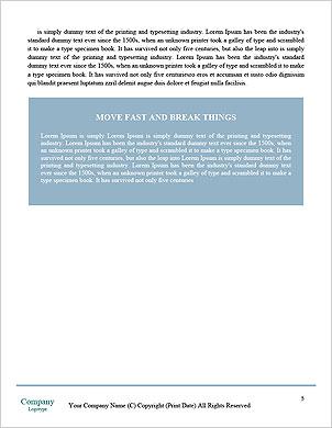 Petróleo y gas de la industria pesada Las plantillas léxica - Página 5