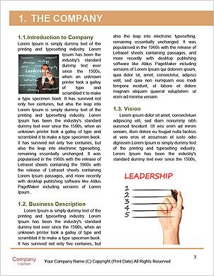 Бизнес почерк руководство мастерство Словарные шаблоны - Страница 3
