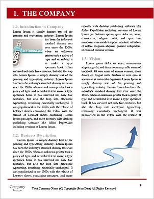 A estrada para o sucesso não é fácil  Modelos lexicai - Página 3