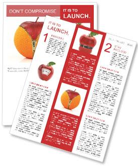 Dieta da fruta é útil para tudo Boletins informativo