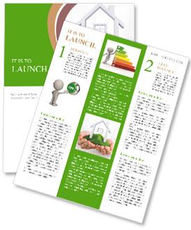 Zelená podlahy v domě Newsletter