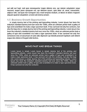 Серебряный металлик фон с орнаментом Словарные шаблоны - Страница 5