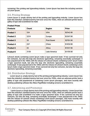 板与不同的角度 语言模板 - 页面 9