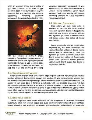 Photo collage de fragments de foot Les clichés de dictionnaire - Page 4