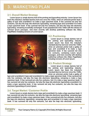 Photo collage de fragments de foot Les clichés de dictionnaire - Page 8