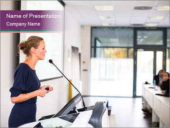0000100359 PowerPoint Template