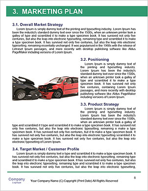 0000101710 Word Template - Page 8