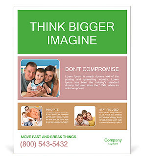 0000101785 Poster Template