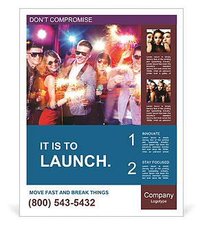 0000101788 Poster Template