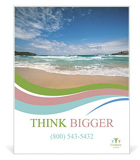 0000101792 Poster Template