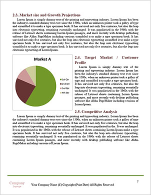 0000101793 Word Template - Page 7