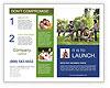 0000101796 Brochure Template