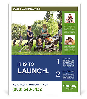 0000101796 Poster Template