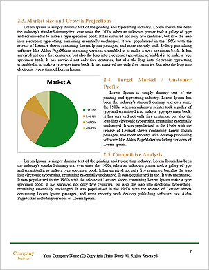 0000101797 Word Template - Page 7