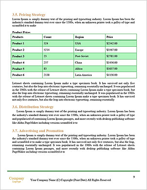 0000101797 Word Template - Page 9