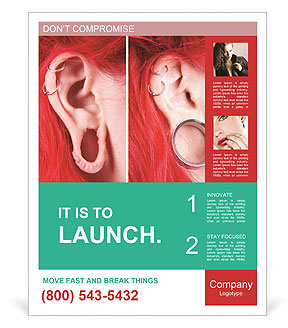 0000101799 Poster Template