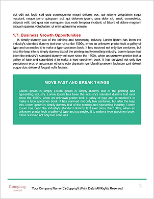 0000101799 Word Template - Page 5