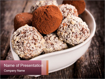 0000101801 PowerPoint Template