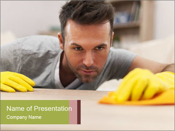 0000101807 PowerPoint Template
