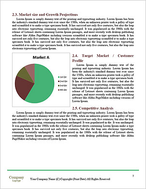 0000101808 Word Template - Page 7