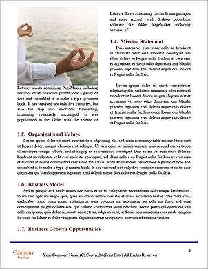 0000101820 Word Template - Page 4