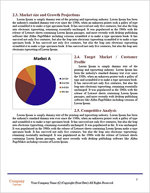 0000101820 Word Template - Page 7