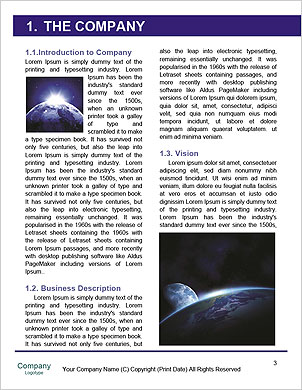 0000101829 Word Template - Page 3