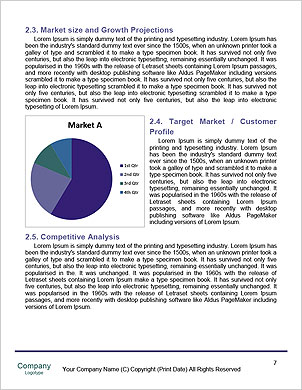0000101829 Word Template - Page 7