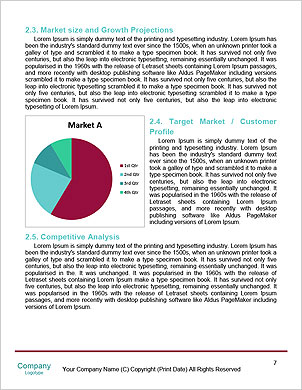 0000101835 Word Template - Page 7