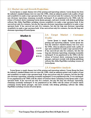 0000101838 Word Template - Page 7