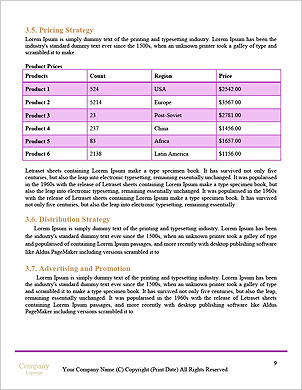 0000101838 Word Template - Page 9