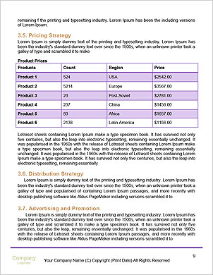 0000101839 Word Template - Page 9
