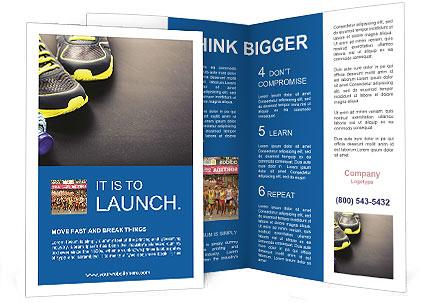 0000101840 Brochure Template