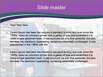 0000101845 PowerPoint Template