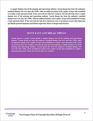 0000101845 Word Template - Page 5