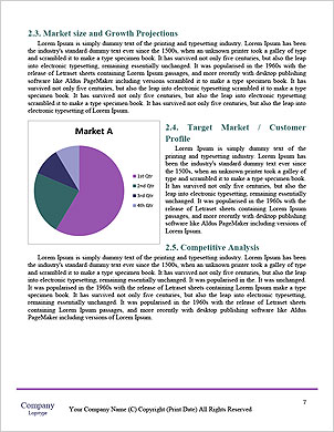 0000101845 Word Template - Page 7