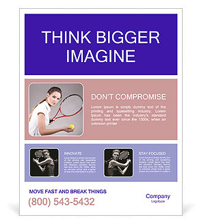 0000101848 Poster Template