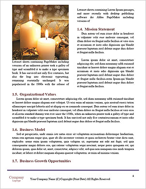 0000101849 Word Template - Page 4
