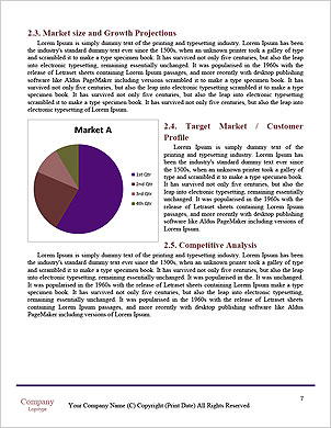 0000101849 Word Template - Page 7