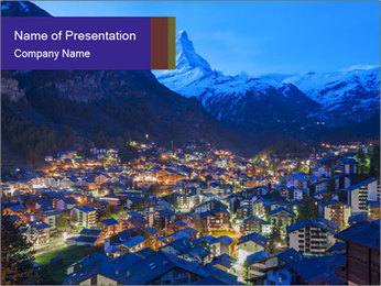 0000101858 PowerPoint Template
