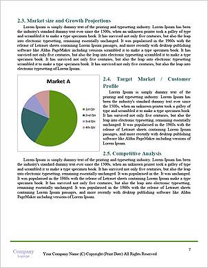 0000101862 Word Template - Page 7