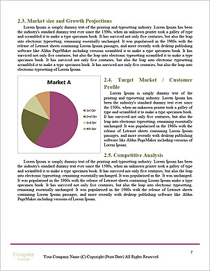 0000101864 Word Template - Page 7