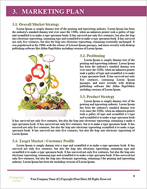 0000101864 Word Template - Page 8
