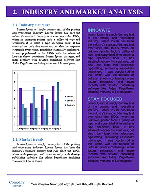 0000101869 Word Template - Page 6